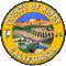 Kings County, CA