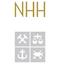 Norges Handelshøyskole