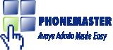 PhoneMaster