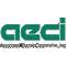 AECI-60