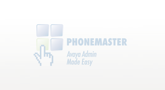 Phoneware Ltd | Our Software Your Solution