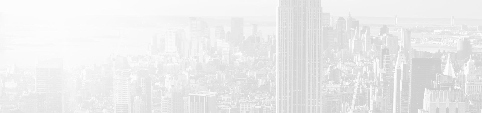 new_york_skyline1